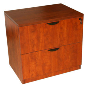 Lateral Cabinets