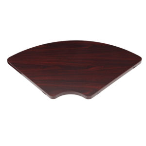 Corner Tables